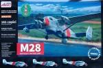 1-72-M-28-Patrol-Aircraft-3x-decal-versions