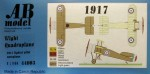 1-144-Wight-Quadruplane