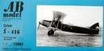 1-72-Letov-S-416