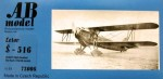 1-72-Letov-S-516