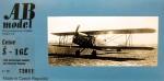 1-72-Letov-S-16L