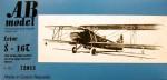 1-72-Letov-S-16T