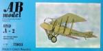 1-72-SPAD-A-2