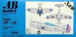1-72-Curtiss-XP-42