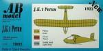 1-72-J-K-L-Perun