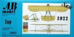 1-72-Sup-1922-sports-motorless-aviation-in-CS