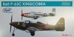 1-32-P-63-KINGCOBRA