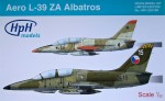 1-32-Aero-L-39-ZA-Albatros