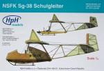 1-32-NSFK-Sg-38-Schulgleiter