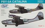 1-32-PBY-5A-Catalina