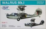 1-32-Supermarine-Walrus-Mk-I-flying-boat