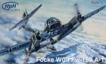 1-32-Focke-Wulf-Fw-189-A-1-resin-kit
