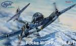 1-32-Focke-Wulf-Fw-189-A-1-resin-kit