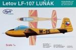 1-32-Letov-LF-107-Lunak-resin-kit