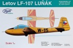 1-32-Letov-LF-107-Lunak-resin-kit