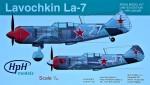 1-32-Lavochkin-La-7-full-resin-kit