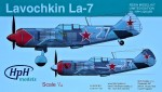 1-32-Lavochkin-La-7-full-resin-kit