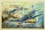 1-32-SB2C-4-Helldiver-resin-kit