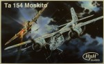1-32-Focke-Wulf-Ta-154-Moskito-resin-kit