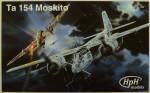 1-32-Focke-Wulf-Ta-154-Moskito-resin-kit