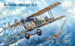 1-32-Aviatik-Berg-D-I
