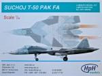 1-48-Sukhoi-T-50-PAK-FA