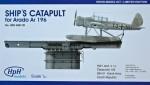 1-48-Ships-Catapult-for-Arado-Ar-196