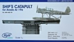1-48-Ships-Catapult-for-Arado-Ar-196