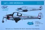 1-48-Let-L-200-MORAVA-incl-CD-walkaround