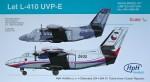 1-48-Let-L-410-UVP-E