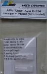 1-72-Avia-B-534-+-PE-set-RSMOD
