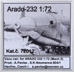 1-72-Arado-Ar-232-MACH2