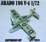 1-72-Arado-Ar-196-V-4-Conversion-set