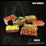 1-35-Fruit-boxes