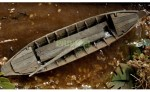 1-35-VIETNAMESE-WOODEN-BOAT-small