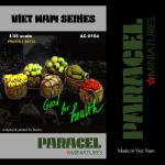 1-35-Fruits-set2
