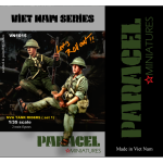 1-35-NVA-tank-riders-set-1