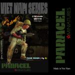 1-35-NVA-Tank-rider-Fig-D-RPG-