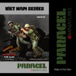 1-35-NVA-RPG-team