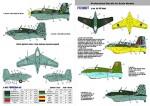 1-32-Me-163-for-MENG-kit
