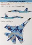1-32-Sukhoi-Su-27-Digital