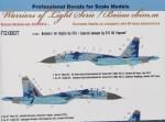 1-32-Digital-Sukhoi-Su-27S-Numbers-for-Trumpeter-kit