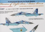 1-32-Digital-Sukhoi-Su-27UBM-Numbers-for-Trumpeter-kit