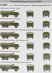 1-35-Zil-131-35-tons-cargo-truck