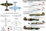 1-48-Yakovlev-Yak-1-early-prod-for-Modelsvit-kit
