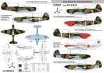 1-48-Yakovlev-Yak-1B-for-Modelsvit-kit