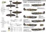 1-48-Spitfire-Mk-V