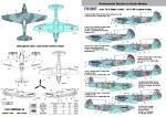 1-48-Yak-9-slogans-in-combat