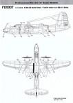 1-48-A-20B-C-G-Boston-Stencils