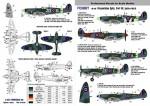 1-48-Presentation-Spits-Part-III-Spitfire-Mk-IX